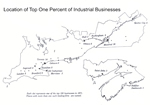 Canadian industrial businesses